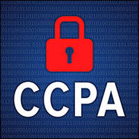 it's crunch time for california consumer privacy act compliance