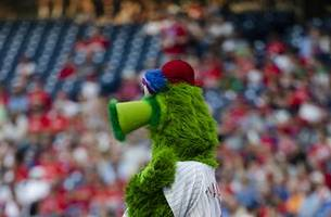 creators of original phanatic call redesign 'an affront'