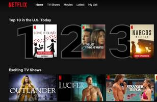 why netflix's new top 10 lists are more about marketing than transparency