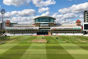 how to get english cricket tickets at trent bridge in 2020