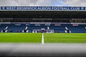 warning for west brom and preston north end fans ahead of championship clash