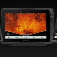 garmin® adds perspective mode to its revolutionary panoptix livescope live-scanning sonar arsenal
