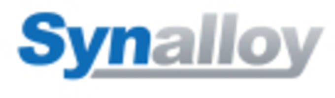 synalloy announces fourth quarter earnings conference call