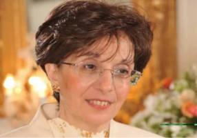 US envoy on anti-Semitism criticizes French judiciary's failure