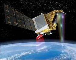 china-france oceanography satellite put into service