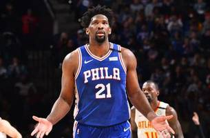 nick wright believes joel embiid took a step back this season: 'i don't trust him anymore'