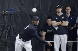 yanks' severino need elbow surgery, will miss season.