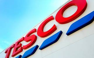 tesco to cut 100 jobs in northern ireland as part of group-wide cuts