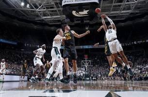 Winston-led, No. 24 Michigan State beats No. 18 Iowa 78-70