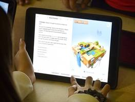 Most Hamilton students using board iPads despite criticisms:Only 9 per cent opt out in favour of own device, trustees told