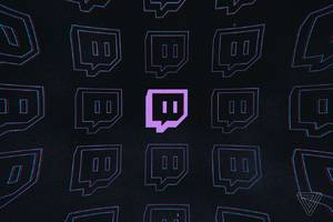 false copyright claims took down debate commentary channels on twitch