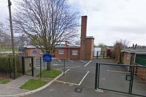 coronavirus live updates as schools close and pupils isolated