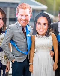 Family Dispute with Prince Harry and Meghan Markle