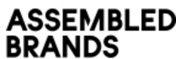 Assembled Brands Finances Acquisition of QALO by Holding Company Win Brands Group