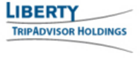 Liberty TripAdvisor Holdings, Inc. to Present at Morgan Stanley Technology, Media and Telecom Conference