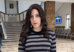 malka leifer alleged victim levels criticism at accommodating judge