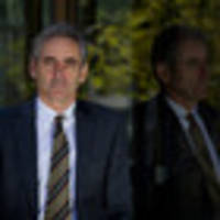Coronavirus: Victoria University predicts $12m loss