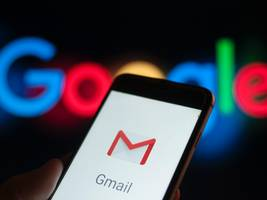 how to block emails on gmail and report them to avoid spam and potential phishing