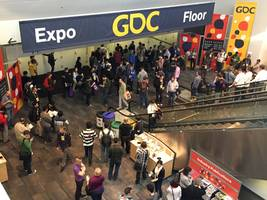 unity pulls out of game developers conference over covid-19 concerns, joining facebook and sony