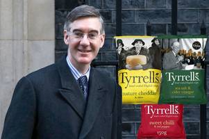 uttoxeter firm in twitter spat with posh brexiteer tory jacob rees-mogg