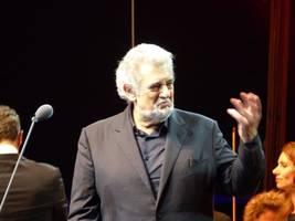 placido domingo cancels shows at spanish opera venue