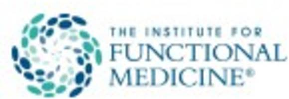 IFM Announces Headlining Speakers for 2020 Annual International Conference (AIC)