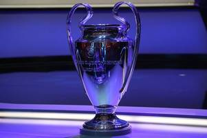 what fifth place could mean for arsenal, chelsea or spurs amid man city's champions league ban