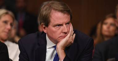 appeals court dismisses effort from house judiciary dems to get don mcgahn to testify