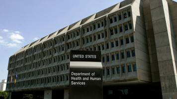 hhs whistleblower says coronavirus workers were improperly trained