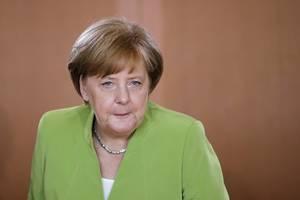 german mps file complaint against merkel govt. for complicity in soleimani assassination