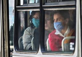governments spring to action as coronavirus fears grow