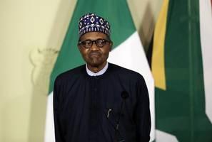 nigeria confirms first case of coronavirus in sub saharan africa