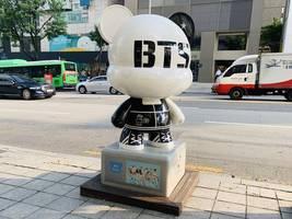 virus fears lead k-pop superstars bts to cancel seoul shows