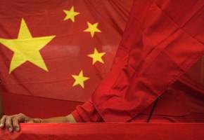 china 'weaponizing' visas for foreign reporters, group says