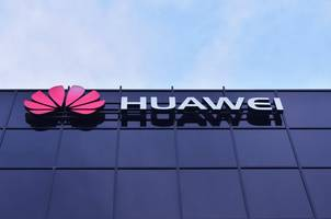 huawei may have more 'bad' news for google