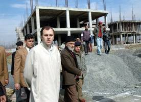 omar abdullah an eminent threat to public order, j&k tells sc, cites past criticism of article 370 abrogation