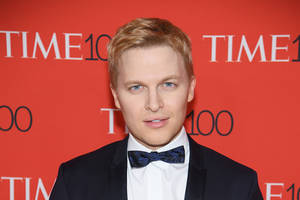 ronan farrow calls out 'catch and kill' publisher for acquiring woody allen memoir