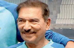 arun lal: my bengal pace attack is the best