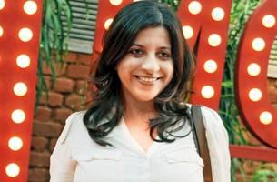 hitlist web awards | shivani raghuvanshi: many similarities between jazz and me