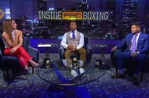 inside pbc breaks down what deontay wilder needs to change for wilder fury iii | pbc on fox