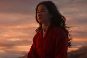 'mulan' on track for $80 million-plus opening as coronavirus threatens box office hopes