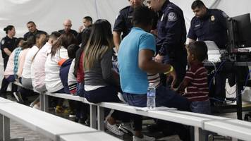 court blocks 'remain in mexico' policy in california, arizona