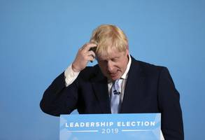 boris johnson refuses to commit to keeping uk in human rights convention