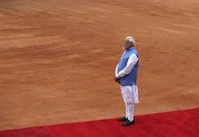 pm modi's brussels visit for india-eu summit deferred over coronavirus outbreak: mea