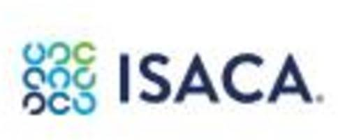 isaca and kellogg school of management launch new executive education program for it professionals to build leadership skills
