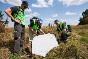 mh17 families hope truth emerges from unprecedented trial