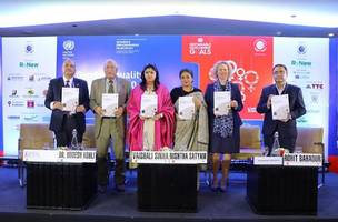 ungcni organises 3rd gender equality summit-india inc. for generation equality: decade of action