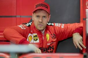 make-or-break year for vettel as ferrari contract runs out