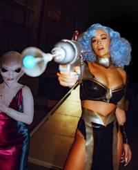 Rita Ora's New Single Was Written By Lewis Capaldi