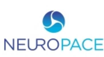 neuropace rns system receives fda approval for mri labeling,allowing thousands more patients to benefit from personalized, data-driven epilepsy treatment
